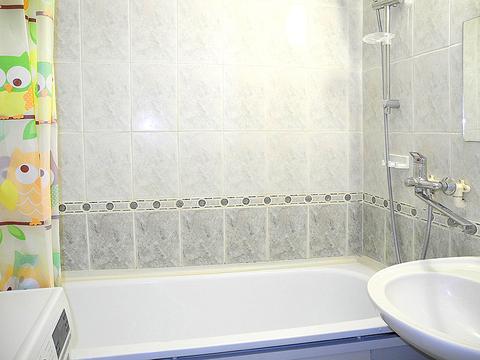 Продам 2-к квартиру в кирпичном доме - Фото 5