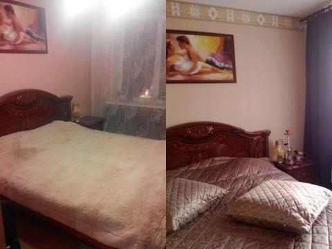 2-к. квартира в Ивантеевке - Фото 2