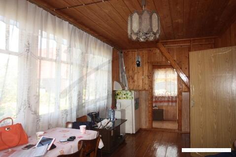 Продается дача, Белоозерский пгт, 6 сот - Фото 5