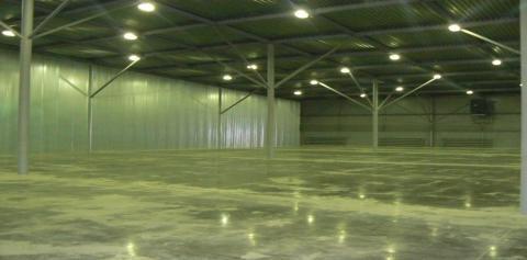Аренда склада на Носовихинском ш. - Фото 2