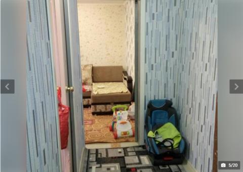 Продам 2-комн. квартиру, мжк, Широтная, 105 - Фото 2