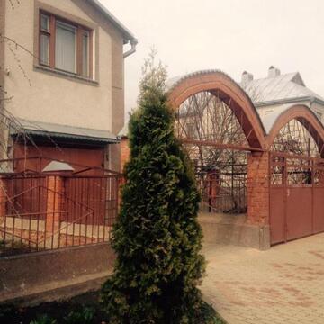 Продажа дома, Майский, Белгородский район, Ул. Вишневая - Фото 3