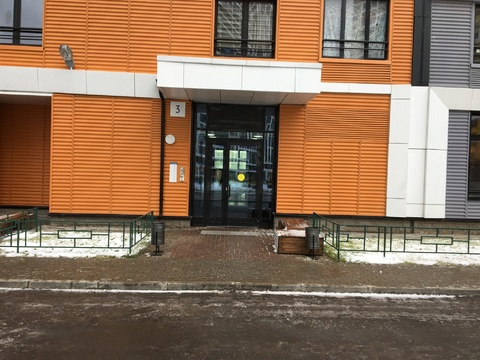 ЖК эталон-сити - Фото 3
