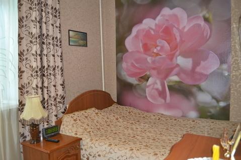 3-х комнатная в отличном состоянии - Фото 1