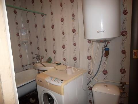 3-комнатная квартира в п. Рябово - Фото 5