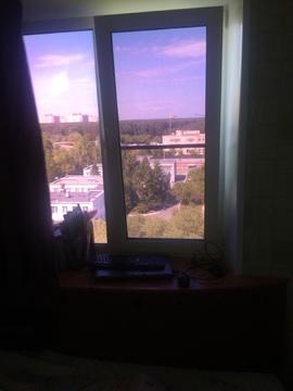 Предлагаем комнату по ул.Захаренко-14 - Фото 4