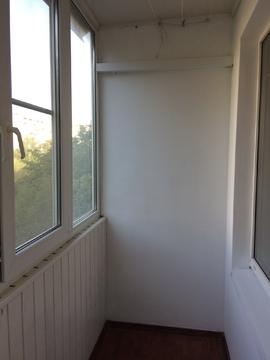 Квартира с ремонтом. Изолированные комнаты - Фото 3