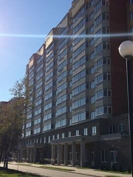 Продается новая 1-комнатная квартира г. Обнинск пр. Маркса 83
