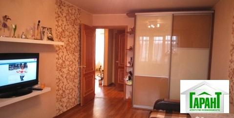 Квартира с хорошем ремонтом в клину - Фото 3