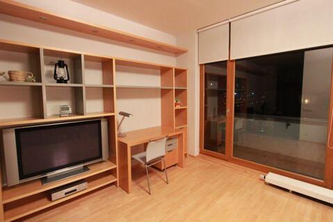 150 000 €, Продажа квартиры, Купить квартиру Рига, Латвия по недорогой цене, ID объекта - 313137736 - Фото 1