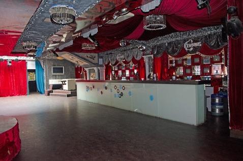 Под музей, офис, музыкальную, танцевальную школу, клуб, ресторан и др. - Фото 5