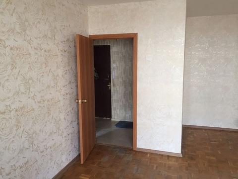 Продаётся 1-но комнатная квартира на 6-ом этаже в 12-этажном доме - Фото 4