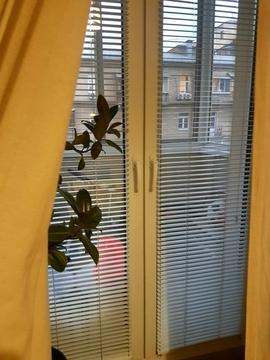 Продается 3-х комнатная квартира возле метро Белорусская - Фото 5