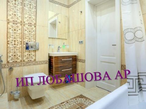 Кирпичный дом под ключ 25,3 млн руб с мебелью или без - Фото 5