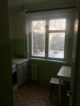 Сдам 2х комнатную квартиру в центральной части Дзержинского района. . - Фото 3