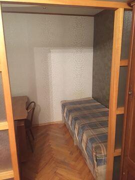 Сдается 1 к.кв. в Красносельском районе, ул. Здоровцева, д.31к1 - Фото 5