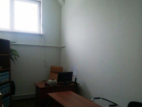Сдается офисный блок 102м2, 2этаж, в Московском р-не - Фото 4