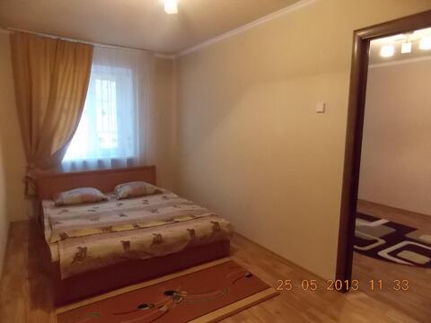 Лучшая квартира посуточно в Горловке - Фото 2