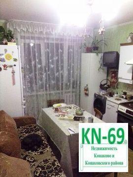 Двухкомнатная квартира без вложений - Фото 5