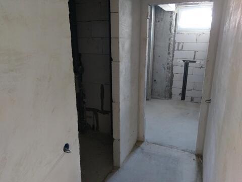 2х уровневая видовая в новом доме. Севастополь! - Фото 5