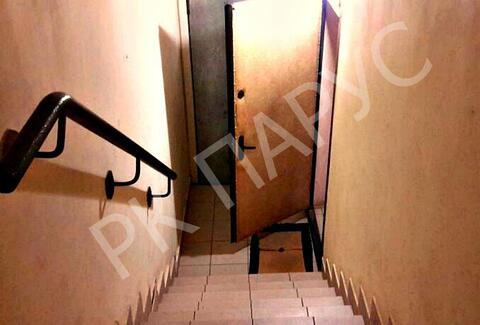 Офис 47 кв.м. в Верхних Печерах - Фото 2