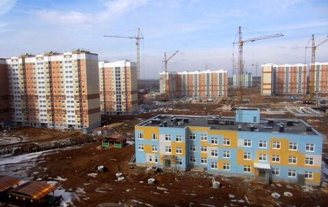 2-комнатная квартира в ЖК Южное Домодедово - Фото 4