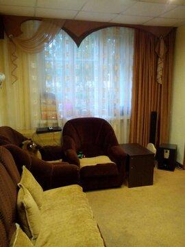 Продажа 2-комнатной квартиры, 38.5 м2, г Киров, Свердлова, д. 3 - Фото 2