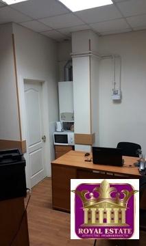 Сдам офис центр 30 м2 - Фото 3