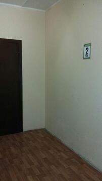 Продажа трехкомнатной квартиры бульвар 65 лет Победы д 1 - Фото 5