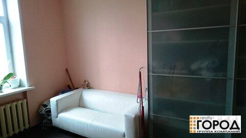Продажа 3-х комнатнойквартиры - Фото 2