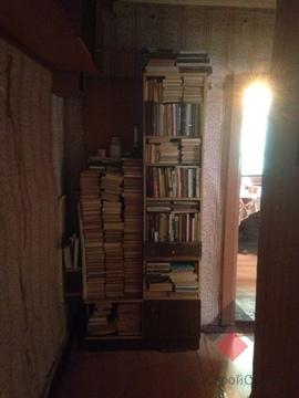 Продается дом. , Голицыно Город, Крестьянский проспект 39 - Фото 5