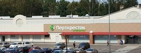 Квартира с ремонтом и мебелью в Подольске - Фото 2