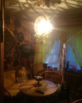Продается 3х комнатная квартира г.Наро-Фоминск ул.Пешехонова - Фото 2