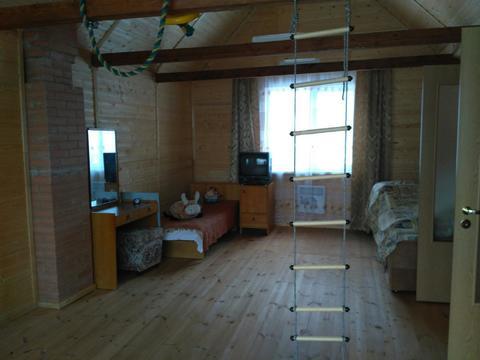 Продам жилой Дом с участком и гостевым домом-баней в Гатчинском р-оне - Фото 5