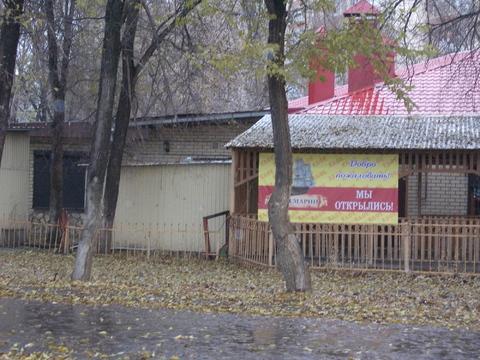 Продаю кафе в Заводском р-не, ул. Пономарева - Фото 5