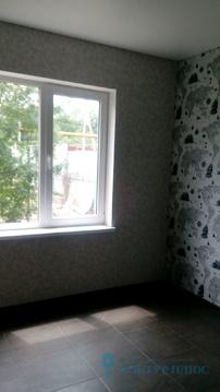 Новый двухэтажный дом в Борисовке (Приморский район г. Новороссийска) - Фото 4