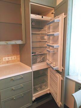 Продается квартира в Приморском Парке в Ялте - Фото 5