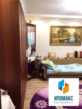 2-комнатная квартира, п.Киевский, г.Москва, Киевское шоссе - Фото 4