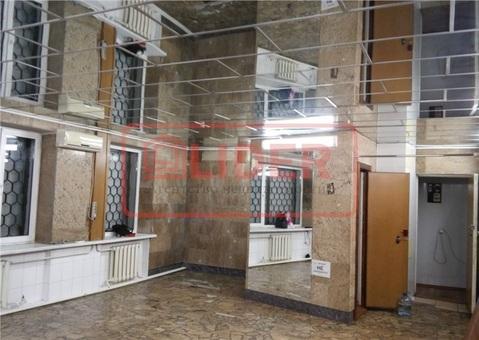 Торгово-Офисное Гоголя (Центр) - Фото 2