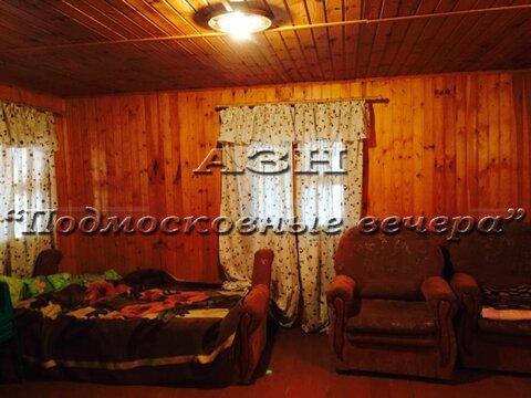 Новорязанское ш. 30 км от МКАД, Бояркино, Дом 100 кв. м - Фото 5