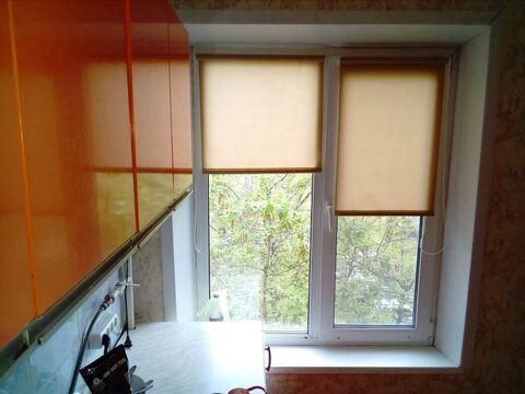 Сдам 1-комнатную квартиру с евроремонтом - Фото 2