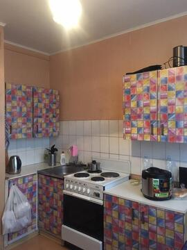 Квартира на Калужской - Фото 4