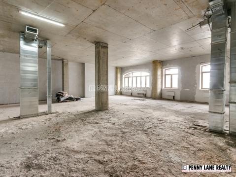 Продажа квартиры, м. Смоленская, Трубниковский пер. - Фото 5