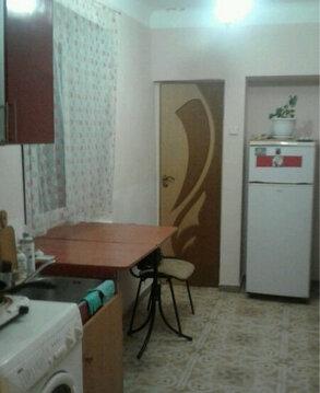 Сдам Дом ул. Солдатская 120 м2 на участке 7 сот. 4 комнаты, мебель, бы - Фото 1