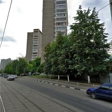 Продажа квартиры, м. Братиславская, Ул. Волочаевская - Фото 1