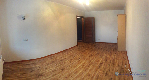 1 комн. квартира с хорошим ремонтом на Новой Риге в 110 км. от МКАД - Фото 1