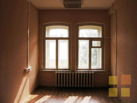 Офис 601 кв.м. в центре Колпино, вблизи вокзала - Фото 3