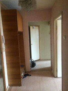 2-комнатная квартира п. Газопроводск - Фото 5