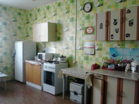 Продам комнату Блинникова д.12 - Фото 3