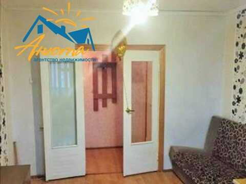 Аренда 1 комнатной квартиры в Обнинске Гагарина 46 - Фото 5